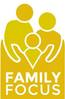 psychologist family support Family first support center.