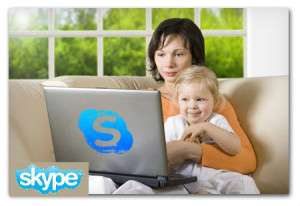 skype child and family psychologist